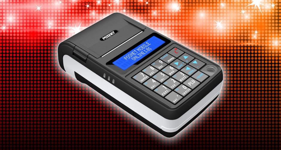 Wymiana kasy fiskalnej - jak otrzymać ulgę?